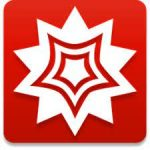 Wolfram Mathematica 12.2.0 Crack With Activation Key[2021]Free Download