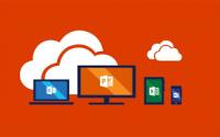 Shoviv Office 365 Backup and Restore Crack v19.10 [2021]Free Download