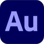 Adobe Audition CC 2021 Crack v14.1.0.43 Full Version[2021] Free Download