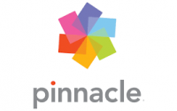 Pinnacle Studio Ultimate 24.1.0.260 With Crack [Latest2021]Free Download