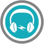 PDFtoMusic Pro 1.7.2 Crack + Serial Key [2021] Free Download