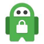 Avira Phantom VPN Pro 2.34.3.23032 Crack + Key[Latest2021]Free Download