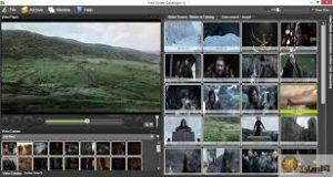 Fast Video Cataloger 7.0.2.0 Crack + Keygen [2021]Free Download