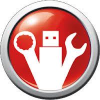 Paragon Hard Disk Manager Crack v17.16.12 +Serial Code [2021]Free Download