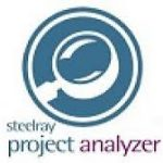 Steelray Project Viewer 2020.11.94 With Crack [Latest2021]Free Download