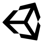 Unity 2020.2.3f1 Crack + Patch [Latest 2021]Free Download