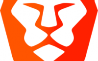 DeskScapes 10.03 Crack + Product Key[Latest2021] Free Download
