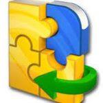 Emurasoft EmEditor Professional 20.7.2 Crack With Keys [2021]Free Download