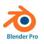 Blender Pro 3 Beta Crack +Keygen[Latest2021 ]Free Download