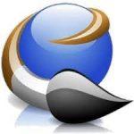 IcoFX 3.5.2 Crack + (100% Working) Registration Key [2021]Free Download
