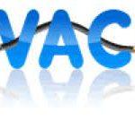 Virtual Audio Cable 4.65 Crack + Serial Key[2021] Free Download