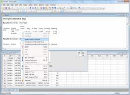Minitab 20.1.3 Crack With Product Key[Latest2021] Free Download