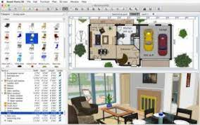 Sweet Home 3D 6.5.2 Crack + Serial Key[Latest 2021] Free Download