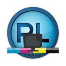 PhotoLine 22.51 Crack With Product Key [2021]Free Download