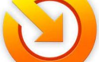 TweakBit Driver Updater 2.2.4.56134 Crack + License Key [2021]Free Download