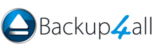 Backup4all Pro 9.0.317 Crack +Activation Key [Latest 2021]Free Download