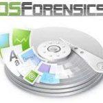 PassMark OSForensics Professional Crack + Keys [Latest2021]Free Download
