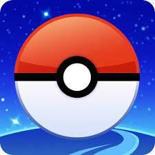 Pokémon GO 0.211.2 Crack + License Key[2021]Free Download