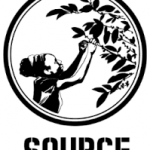 Source Insight 4.00.0121 Crack + License Key [2021]Free Download