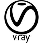Vray 5.00.03 Crack +License Key [Latest2021]Free Download