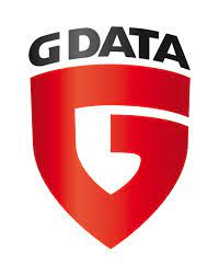 G Data Total Protection Crack +Serial Key[Latest 2021]Free Download