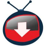 YTD Video Downloader Pro 7.3.23 Crack + Keygen[Latest2021]Free Download