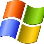 Windows Vista Product Key (100% Working) [Latest2021]Free Download