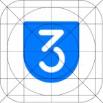 3uTools 2.56.0.12 Crack + Keygen[Latest2021] Free Download