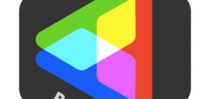 FotoWorks XL 21.0.1 Crack + Registration Key [Latest 2021]Free Download