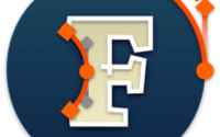 FontLab Studio 7.2.0.7644 Crack + Serial Number [Latest 2021]Free Download