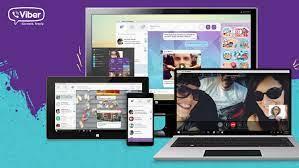 Viber For Windows 15.9.0.1 Crack + Registration Key [Latest 2021]Free Download