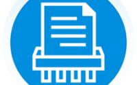Macrorit Data Wiper 4.7.3 Crack [Latest 2021] Free Download