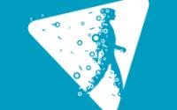 Hide.me VPN 3.8.3 Crack +License Key [2021]Free Download