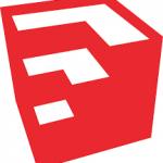 SketchUp Pro Crack + License Key [Latest2021]Free Download