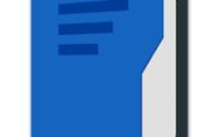 Lucion FileCenter Suite 11.0.34.0 Crack [2021]Free Download