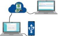 USB Redirector Client 6.12 Crack + Keygen [2021]Free Download