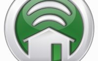 Nero MediaHome 2022 Crack + Keygen [Latest]Free Download