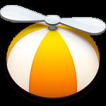 eM Client Pro 8.2.1509.0 Crack+ With License Key [2021]Free Download