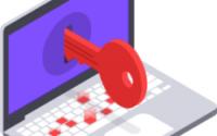 Ardamax Keylogger 5.3 Crack +Registration Key [2022]Free Download