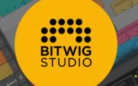 Bitwig Studio 4.0.1 Crack + Product Key [Latest 2021] Free Download