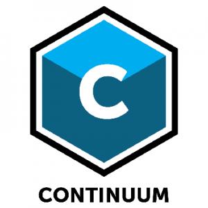Boris FX Continuum Complete 2021.5 14.5.0.1131 Crack [Latest2021]Free Download