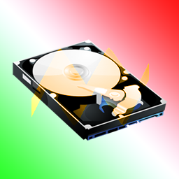 Hard Disk Sentinel Pro 5.70.6 Crack + Registration Key [2021]Free Download