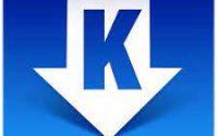 KeepVid Pro 8.1 Crack + Registration Key [2021]Free Download