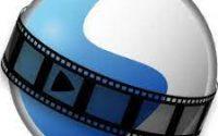 OpenShot Video Editor 2.6.0 Crack + Serial Key [Latest2021]Free Download