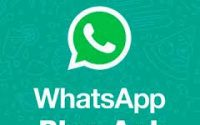 WhatsApp Plus Apk Download 2021 With Full Cracked [Latest]Free Download