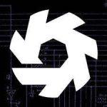 SoundToys 5.5.3.4 Crack + Keygen 2021 [Latest]Free Download
