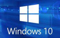 Bit.ly/Windows10txt 2021 (100% Full Working) Free Download