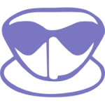 UnHackMe 12.85.2021.901 Crack +Registration Code [2021]Free Download