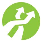 Conceiva Mezzmo Pro 6.0.6.0 Crack [Latest2021]Free Download