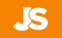 Jungle Scout Pro 4.3.1 Crack Keygen [2021]Free Download